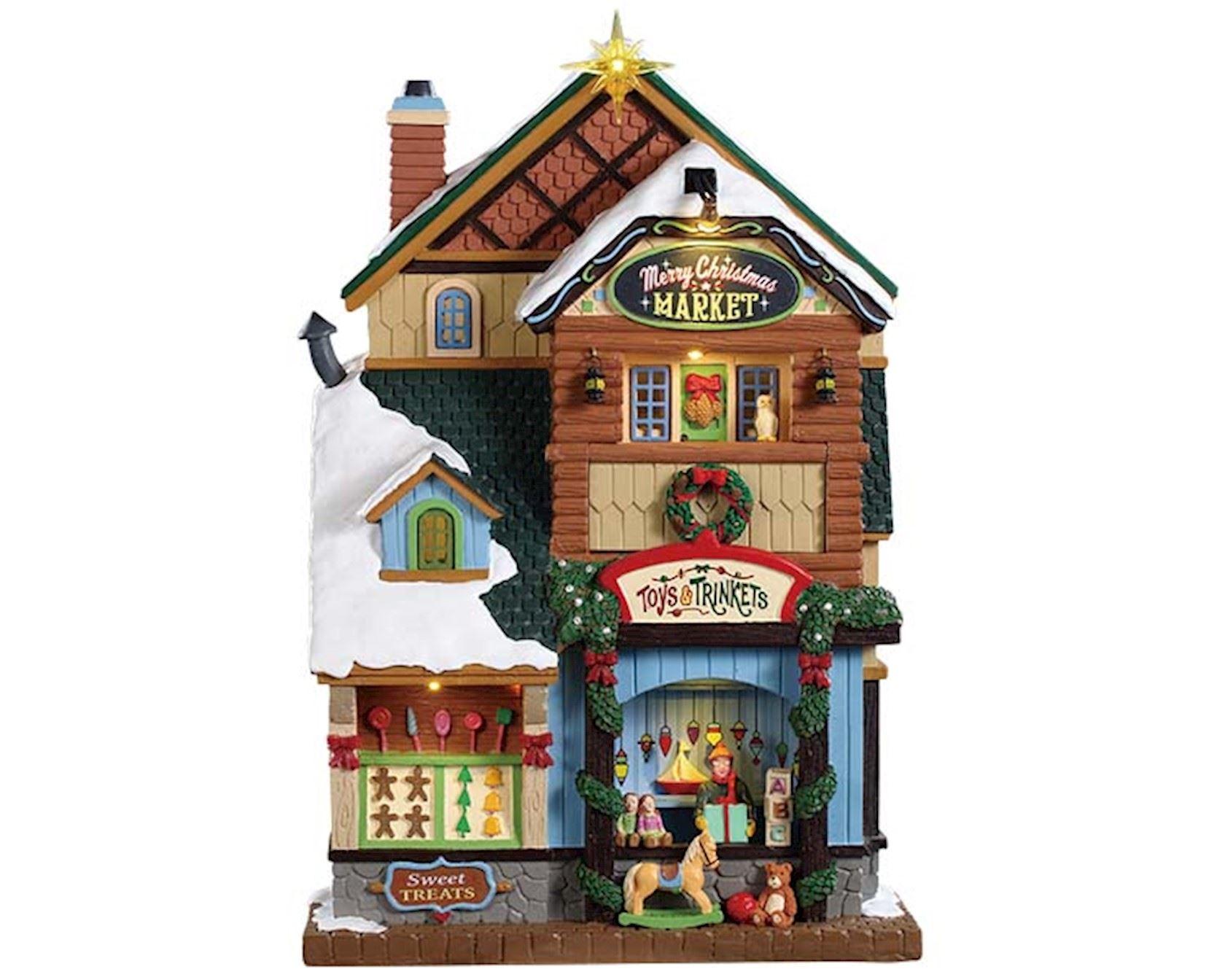 merry-christmas-market