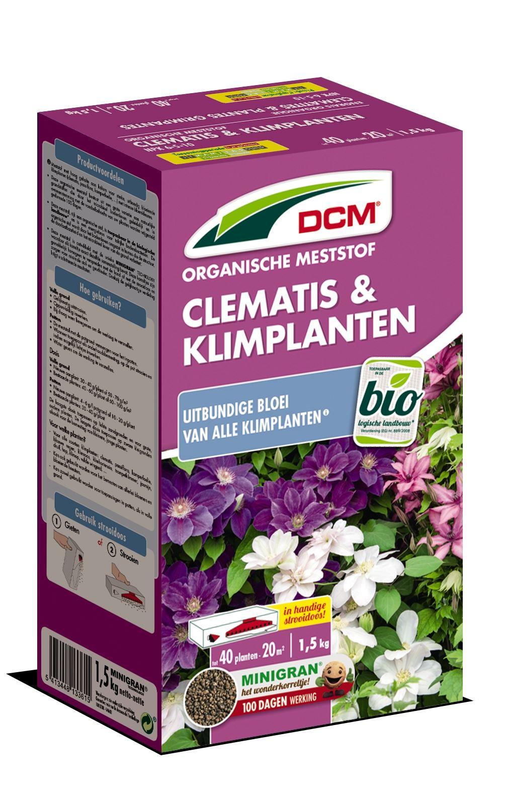 Meststof-clematis-klimplanten-1-5kg-Bio-NPK-6-5-10