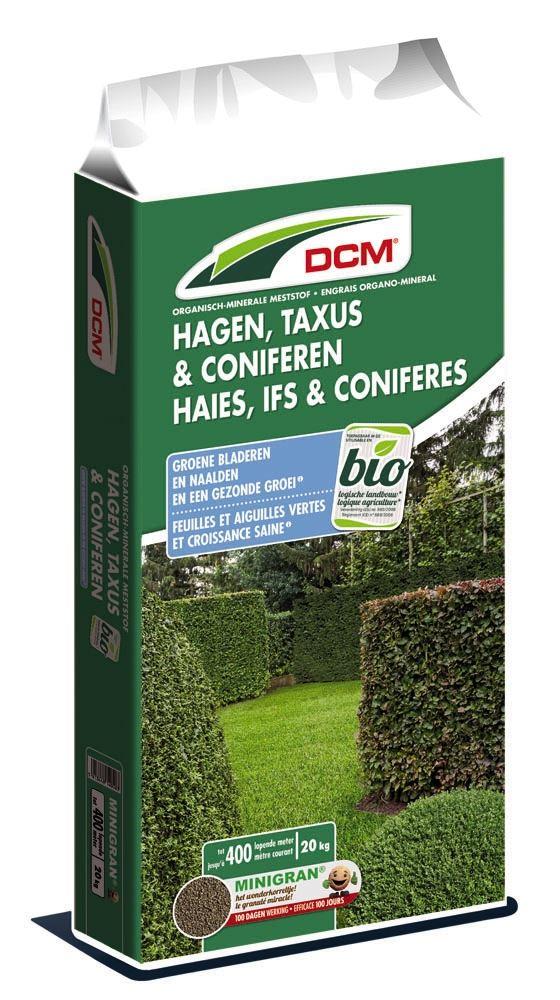 Meststof-hagen-taxus-coniferen-20kg-Bio-NPK-5-3-6-2MgO
