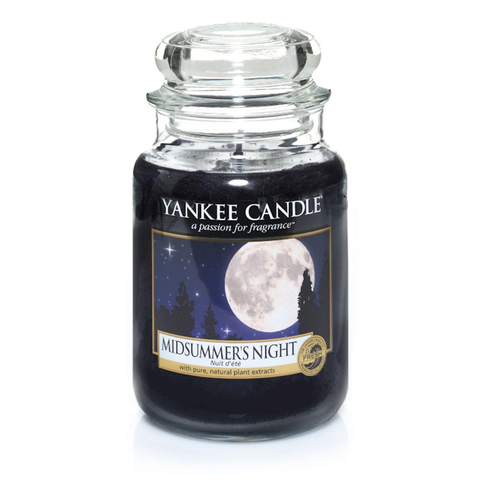 Midsummers-Night-Large-Jar