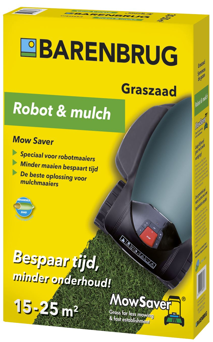 Mow-Saver-Robot-Mulch-coated-0-5kg