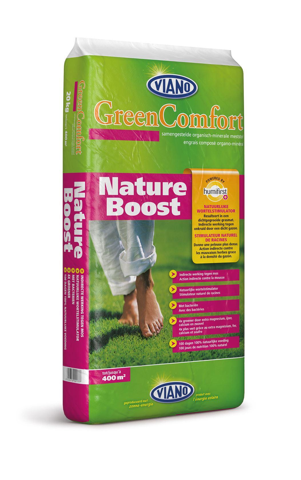 Natureboost-gazonmeststof-humifirst-20kg-voor-400-m-