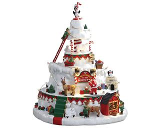 north-pole-tower