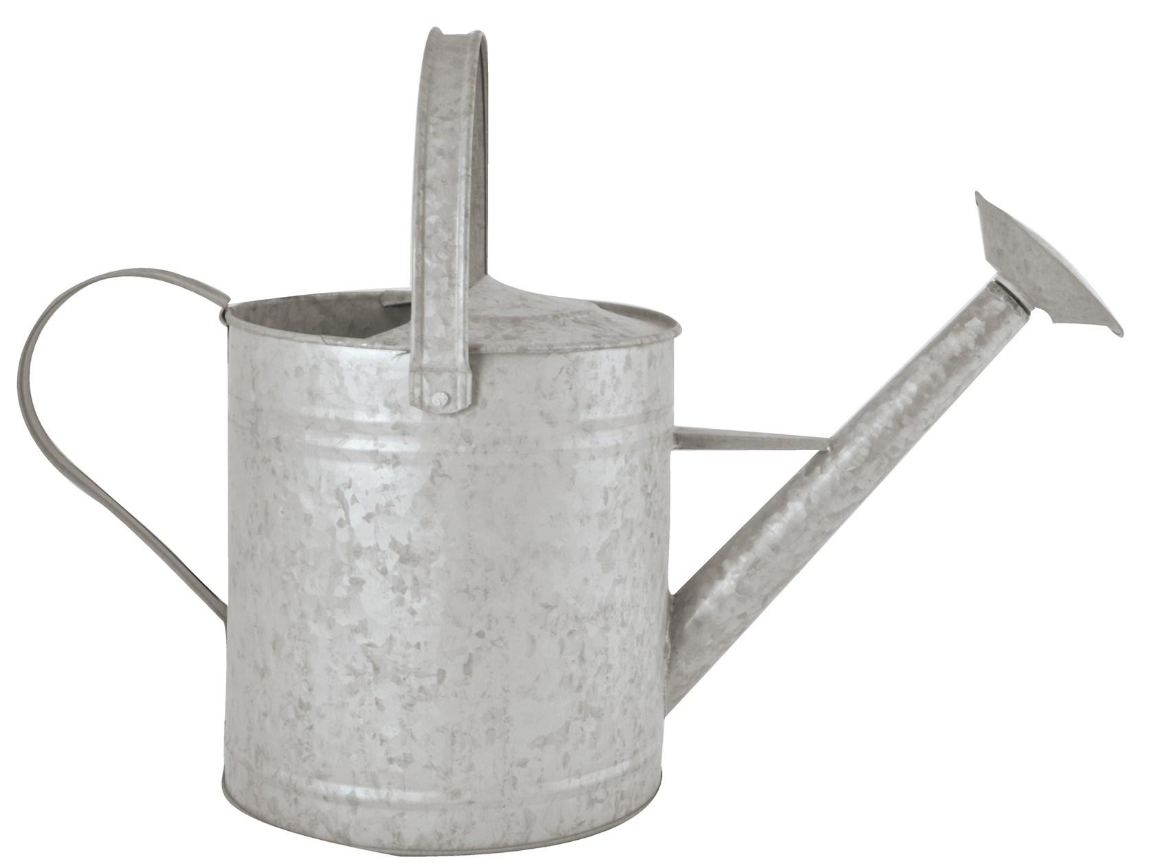 Oud-zink-gieter-6-5-lt