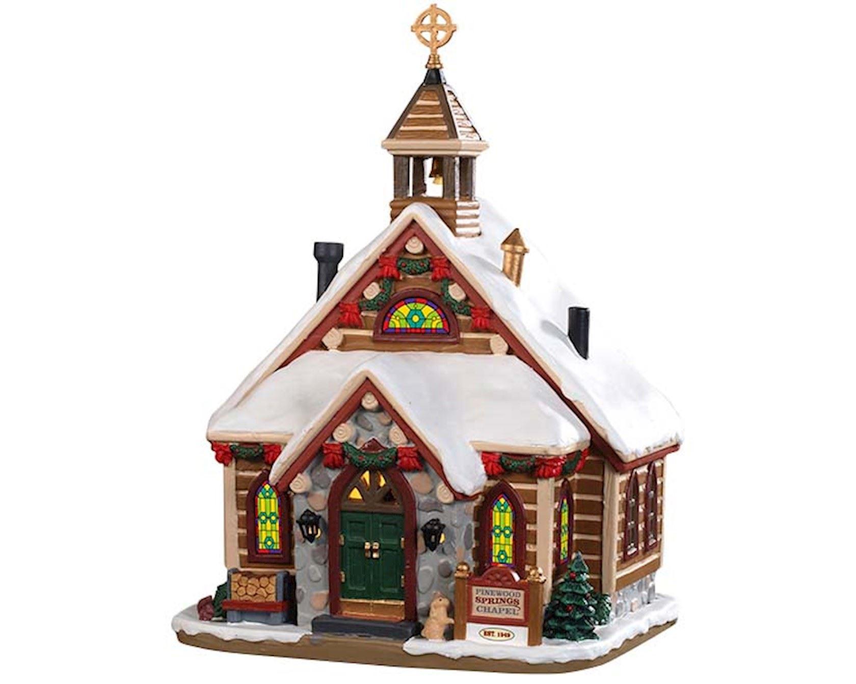 pinewood-springs-chapel
