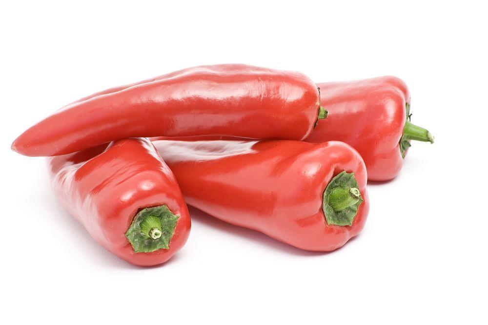 Plantenfiche-Capsicum-annuum-l-toscana-F1-Zoete-puntpaprika-