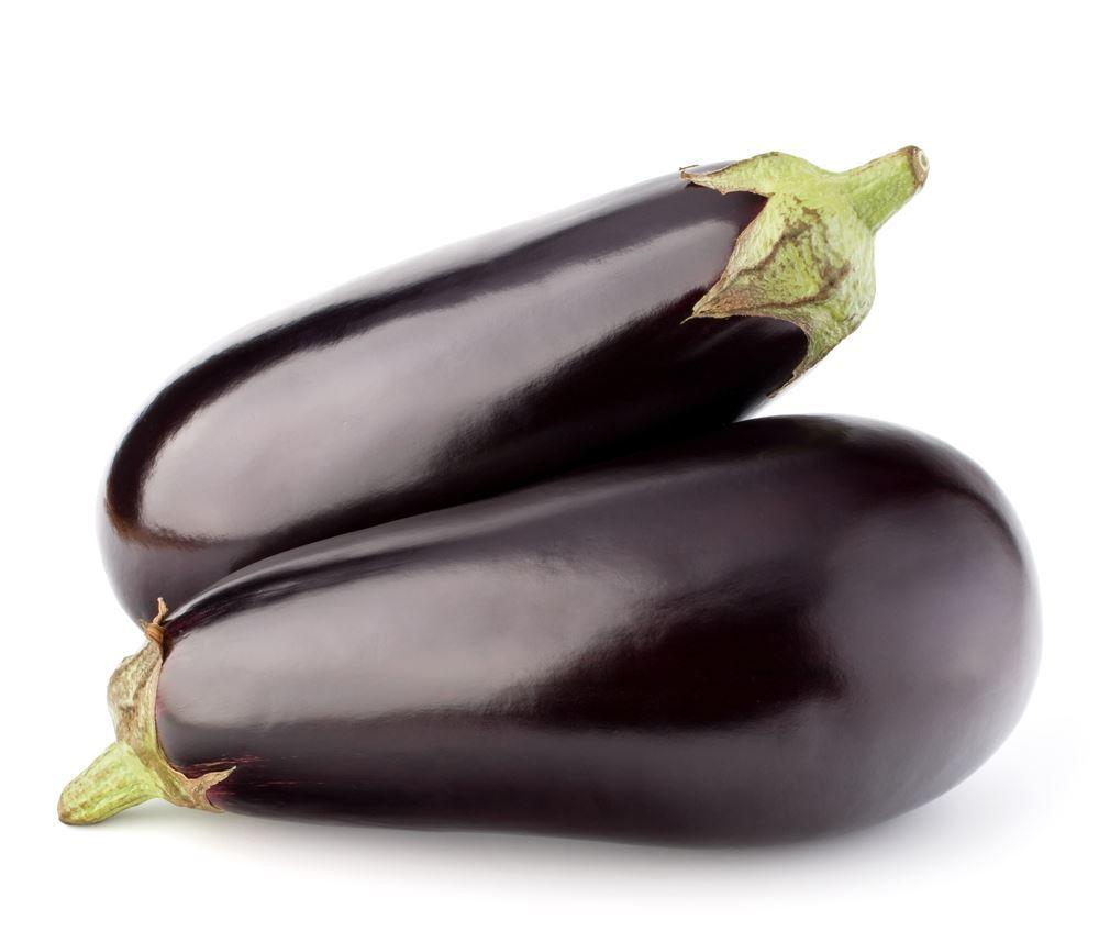 Plantenfiche-Solanum-melongena-l-var-violette-Aubergine-