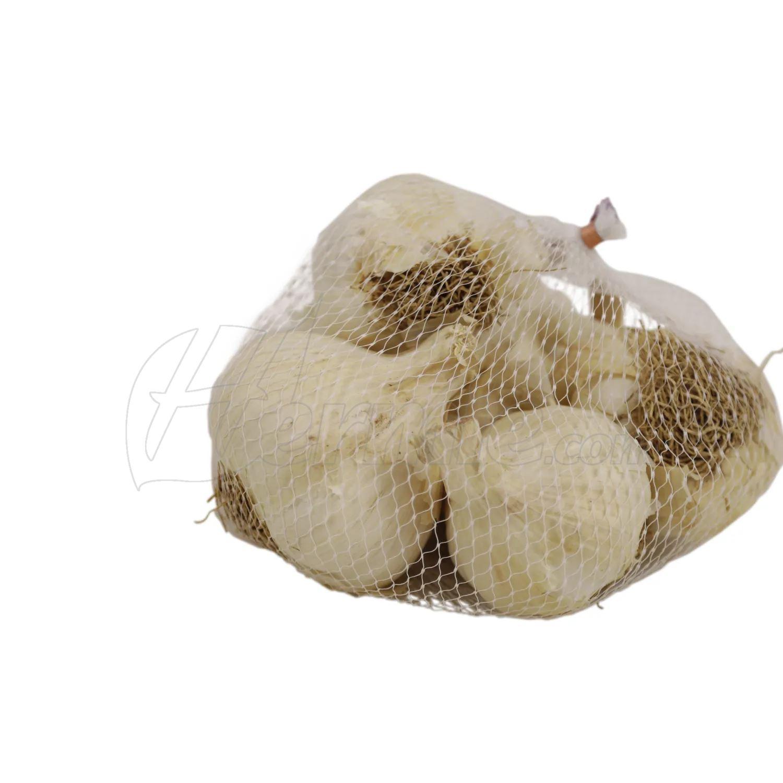 Plantlook-knoflook-Cledor-netje-500gr-45-mm