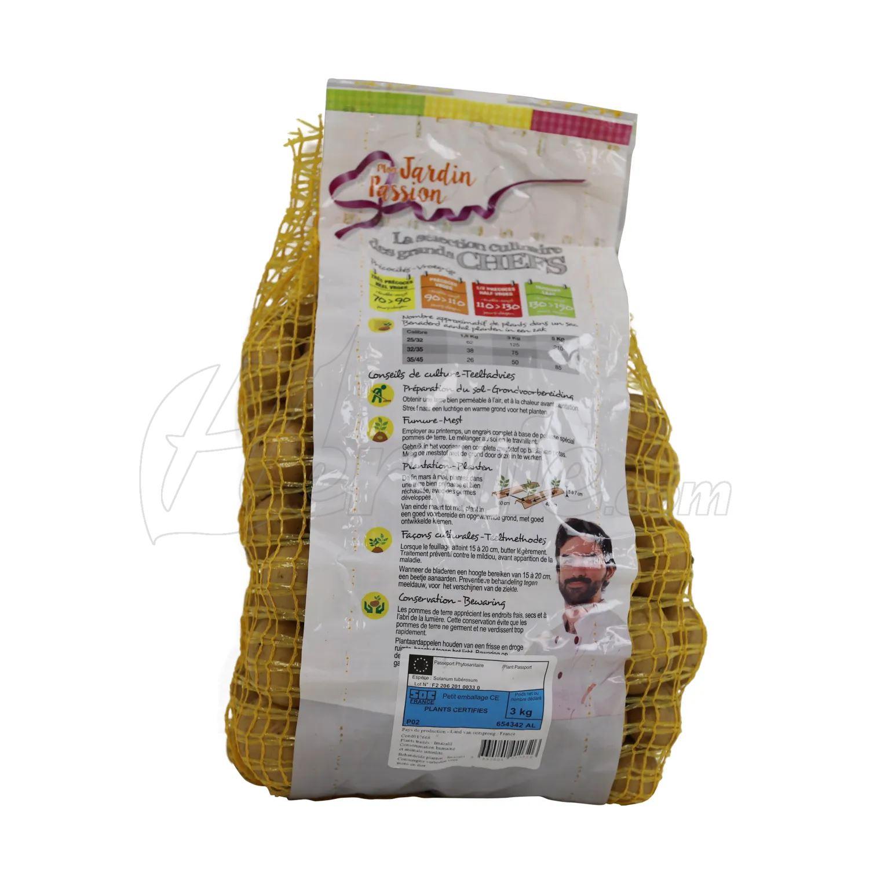 Pootaardappel-Agata-zakje-3kg-28-35-Frankrijk-