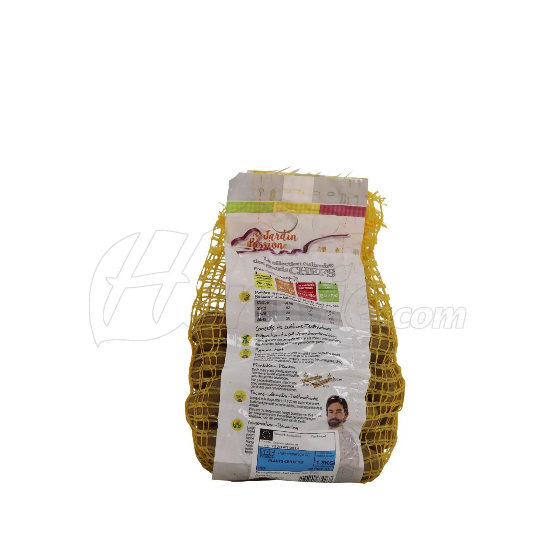 Pootaardappel-Annabelle-zakje-1-5kg-28-30-Frankrijk-