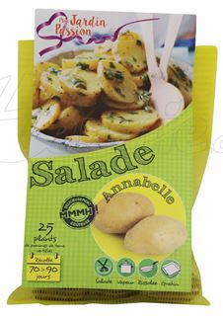 Pootaardappel-Annabelle-zakje-25-stuks-25-30-Frankrijk-