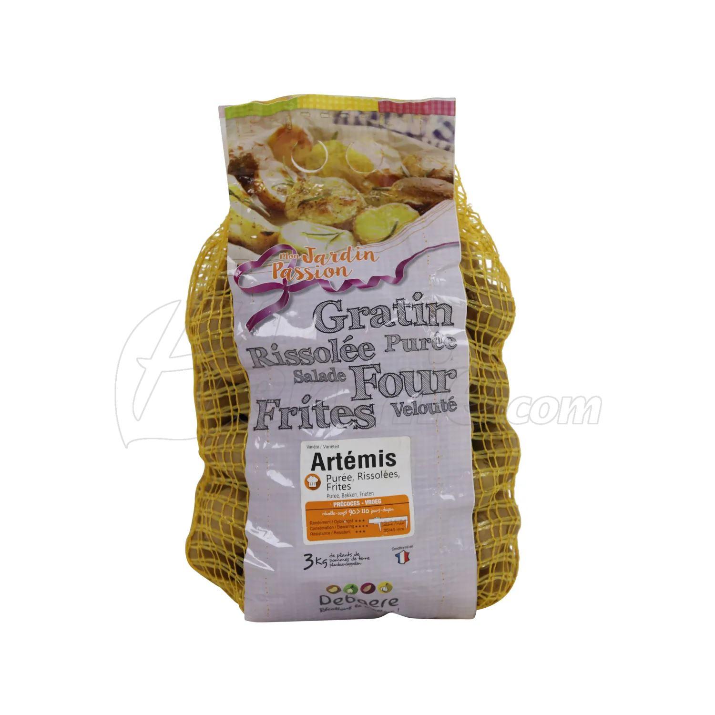 Pootaardappel-Artemis-zakje-3kg-35-45-Frankrijk-