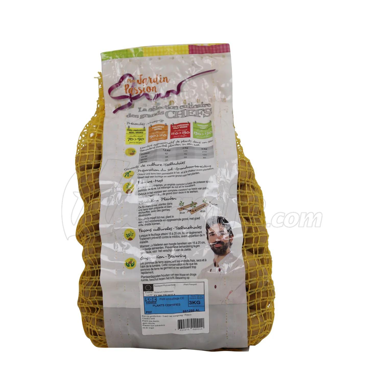 Pootaardappel-Bintje-zakje-3kg-28-35-Frankrijk-