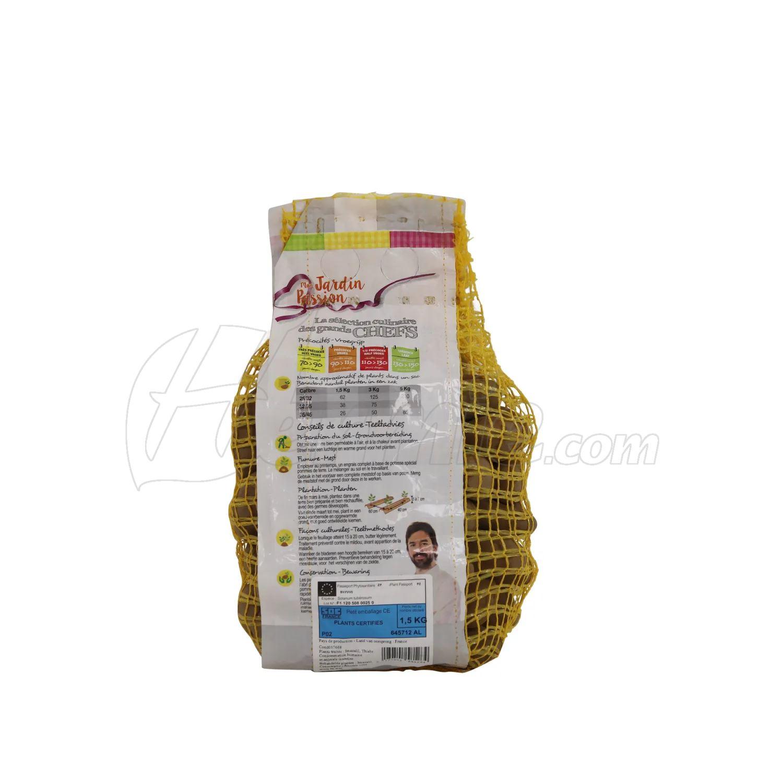Pootaardappel-Cherie-zakje-1-5kg-rood-25-30-Frankrijk-