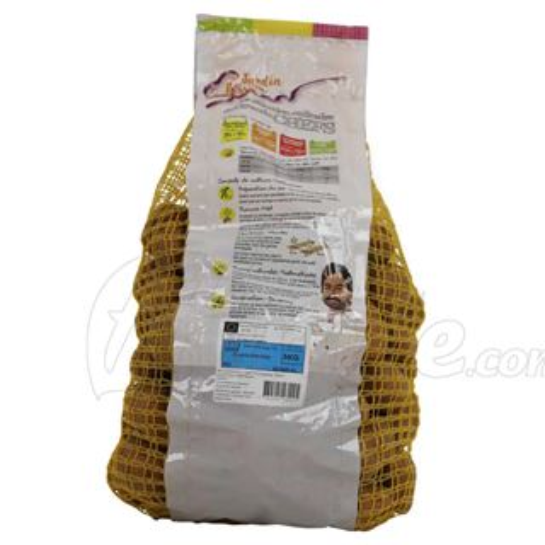Pootaardappel-Desiree-zak-5kg-rood-35-45-Frankrijk-