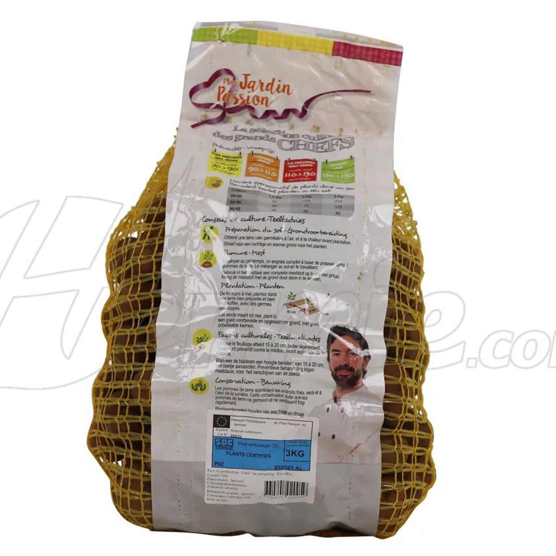 Pootaardappel-Desiree-zakje-3kg-rood-28-35-Nederland-