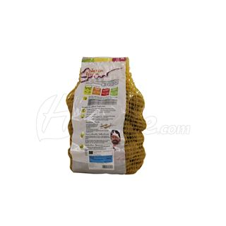 Pootaardappel-Kerpondy-zakje-3kg-35-40-Frankrijk-