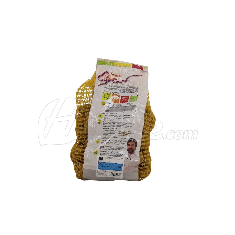 Pootaardappel-Laurette-zakje-3kg-30-45-Frankrijk-
