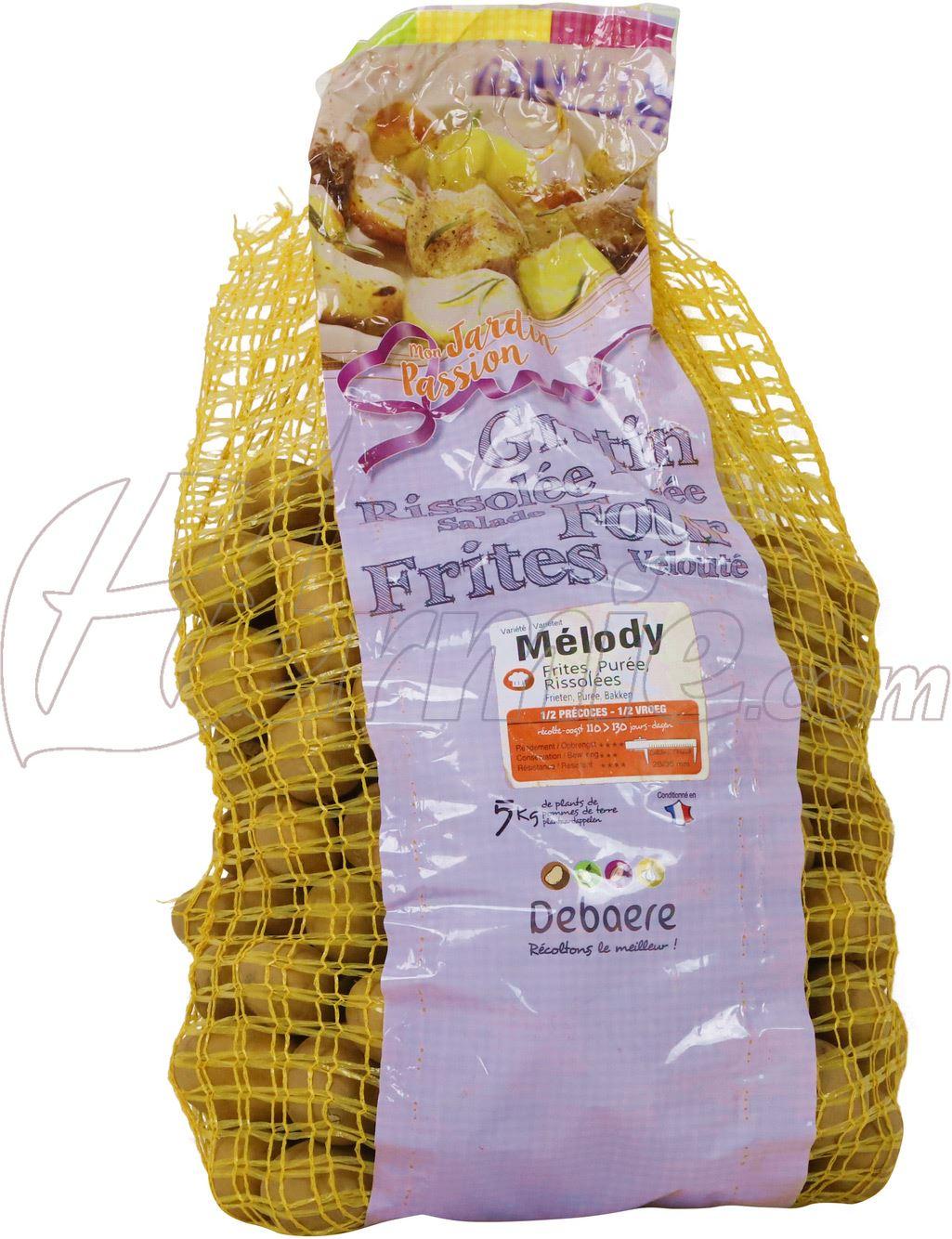 Pootaardappel-Melody-zak-5kg-28-35-Frankrijk-