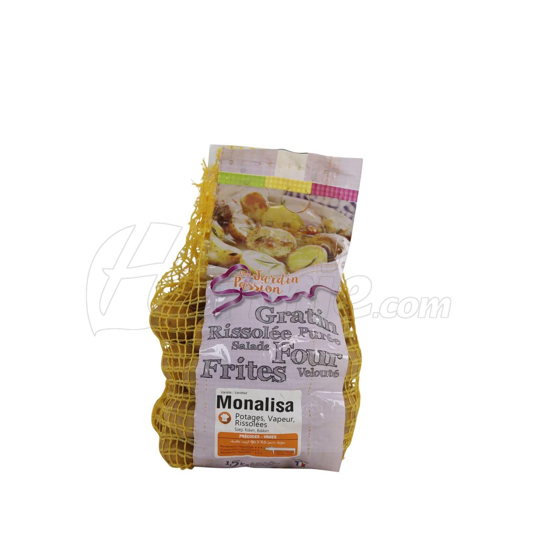 Pootaardappel-Monalisa-zakje-1-5kg-28-35-Frankrijk-