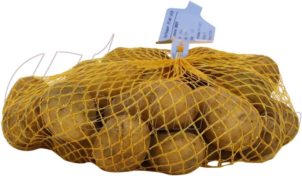 Pootaardappel-Nicola-zakje-1kg