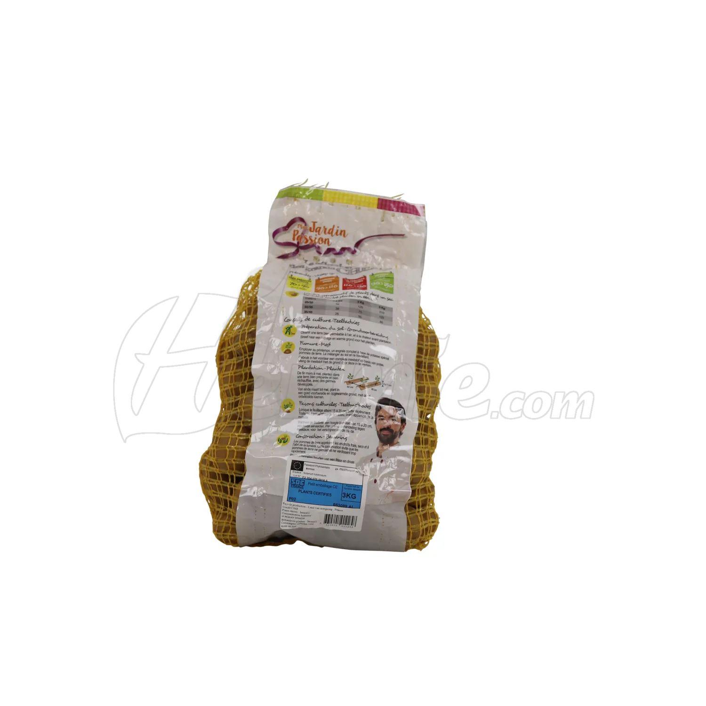 Pootaardappel-Ostara-zakje-3kg-35-45-Frankrijk-
