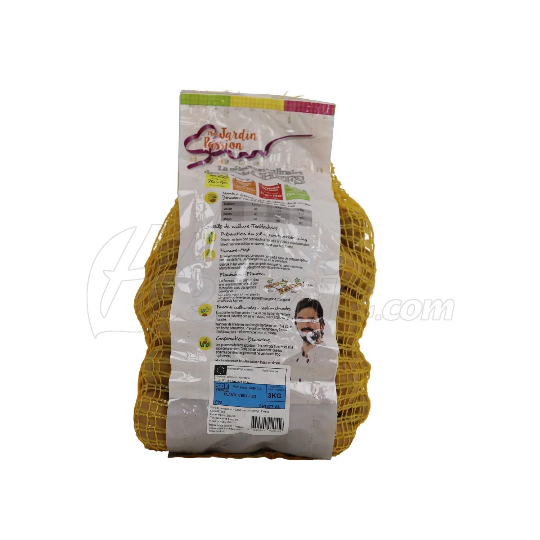 Pootaardappel-Resy-zakje-3kg-35-40-Frankrijk-