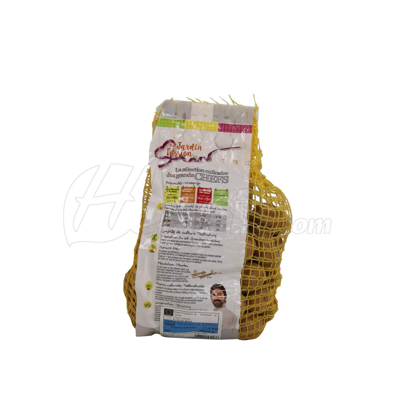Pootaardappel-Rosabelle-zakje-1-5kg-rood-25-35-Frankrijk-