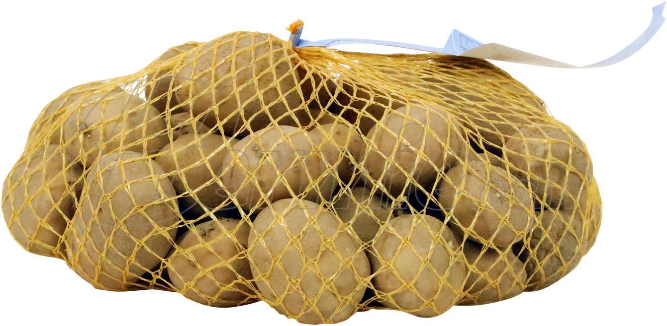 Pootaardappel-Sante-zakje-1-kg