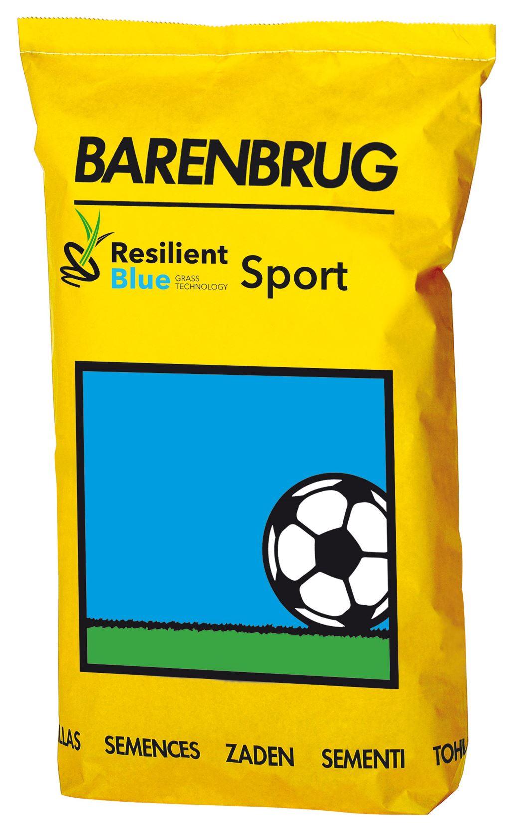 Resilient-Blue-Sport-15kg-Extreem-sterk-sportgras-tegen-droogte-en-zelfherstellend-met-YJWM