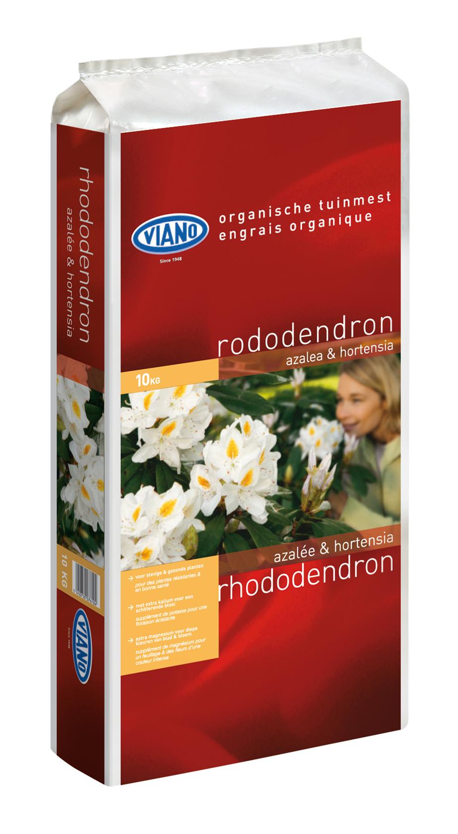 Rhododendron-Azalea-meststof-zak-10kg
