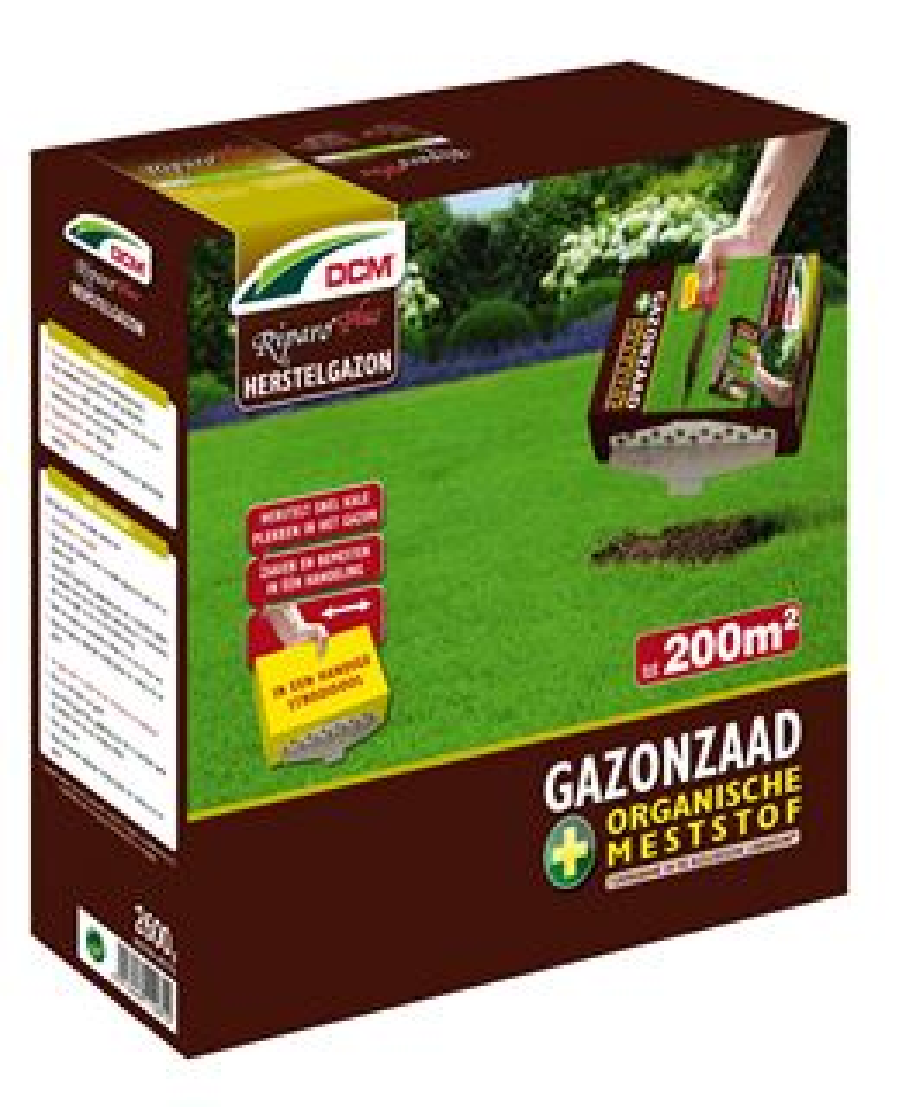 Riparo-plus-Herstelgazon-2-6kg-voor-200m-voor-herstel-en-doorzaai-inclusief-meststof