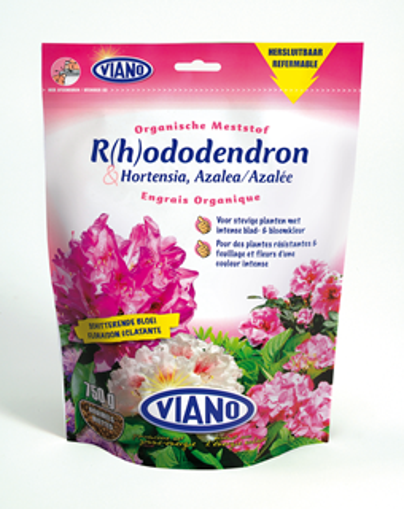 Rododendron-Zuurminnende-planten-zakje-750gr
