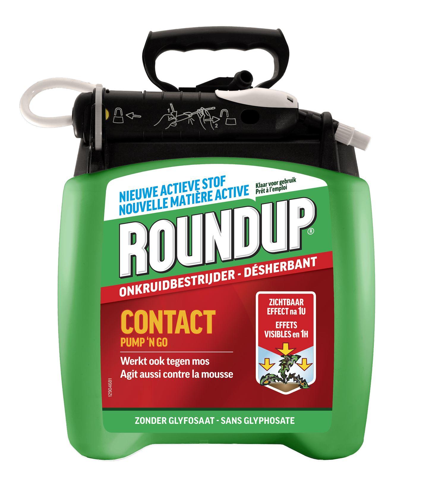 Roundup-Contact-Pump-N-Go-5L