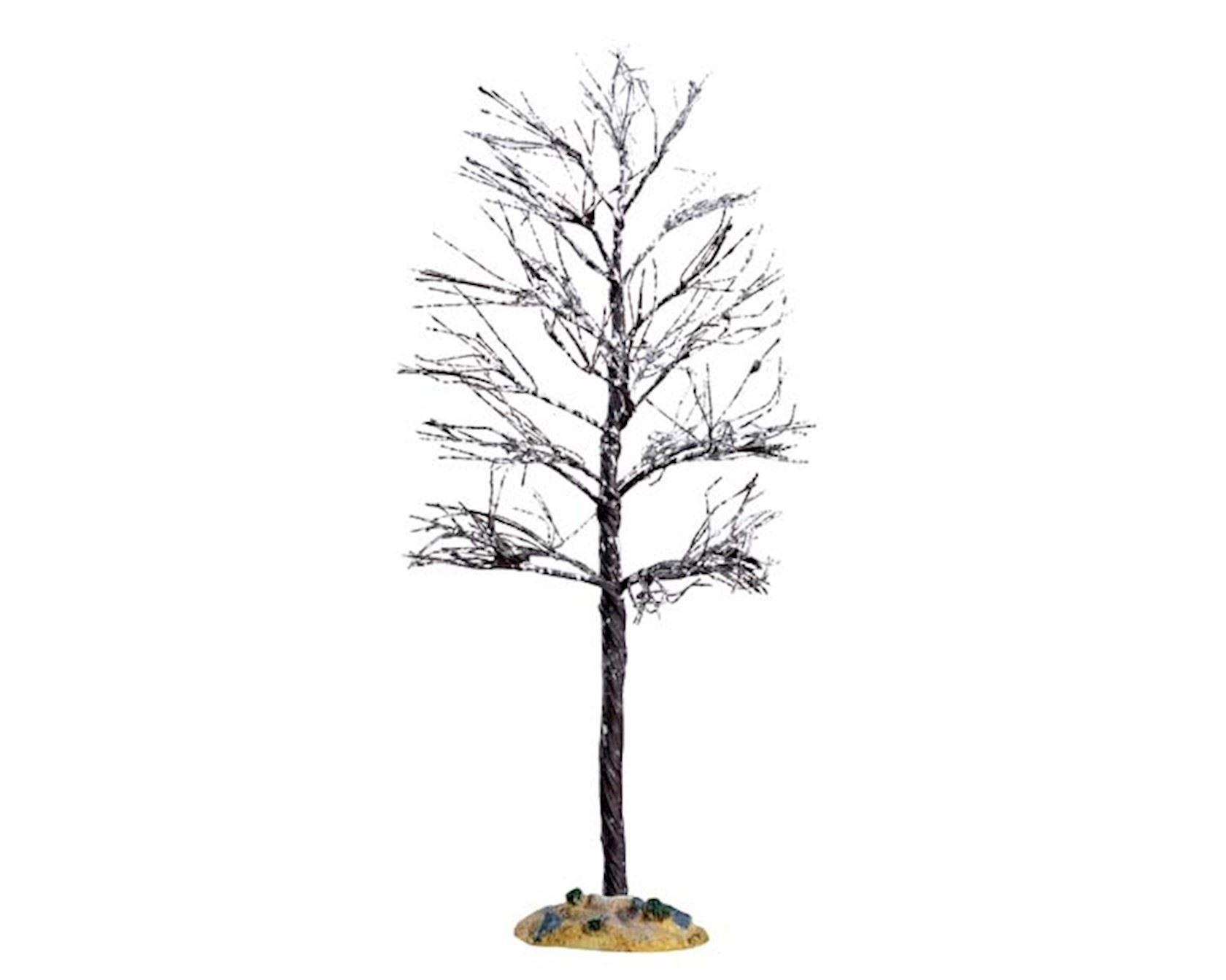 snow-queen-tree-large