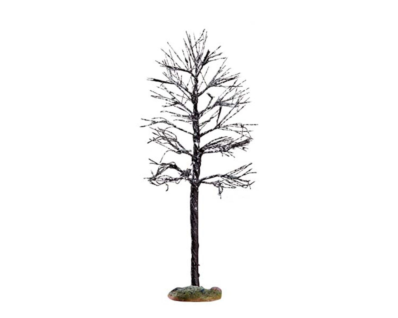 snow-queen-tree-small