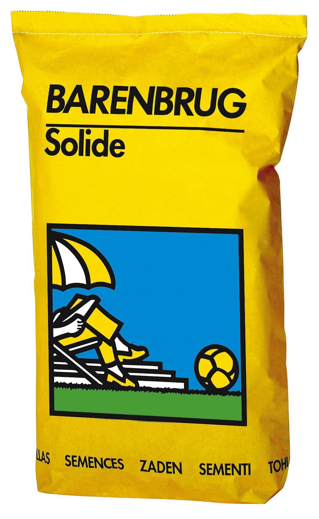 Solide-zak-Barenbrug-15kg