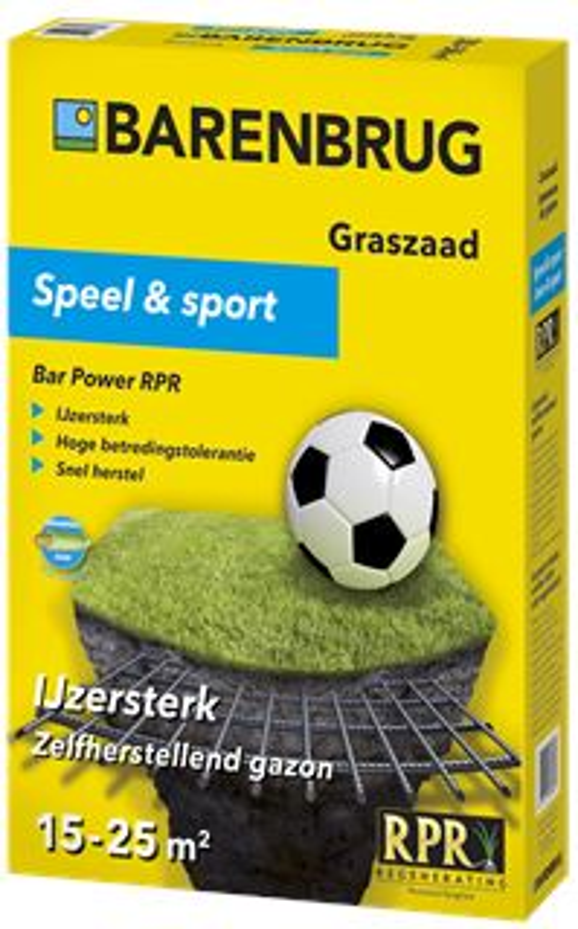 Speel-Sport-0-5kg-Bar-power-RPR-
