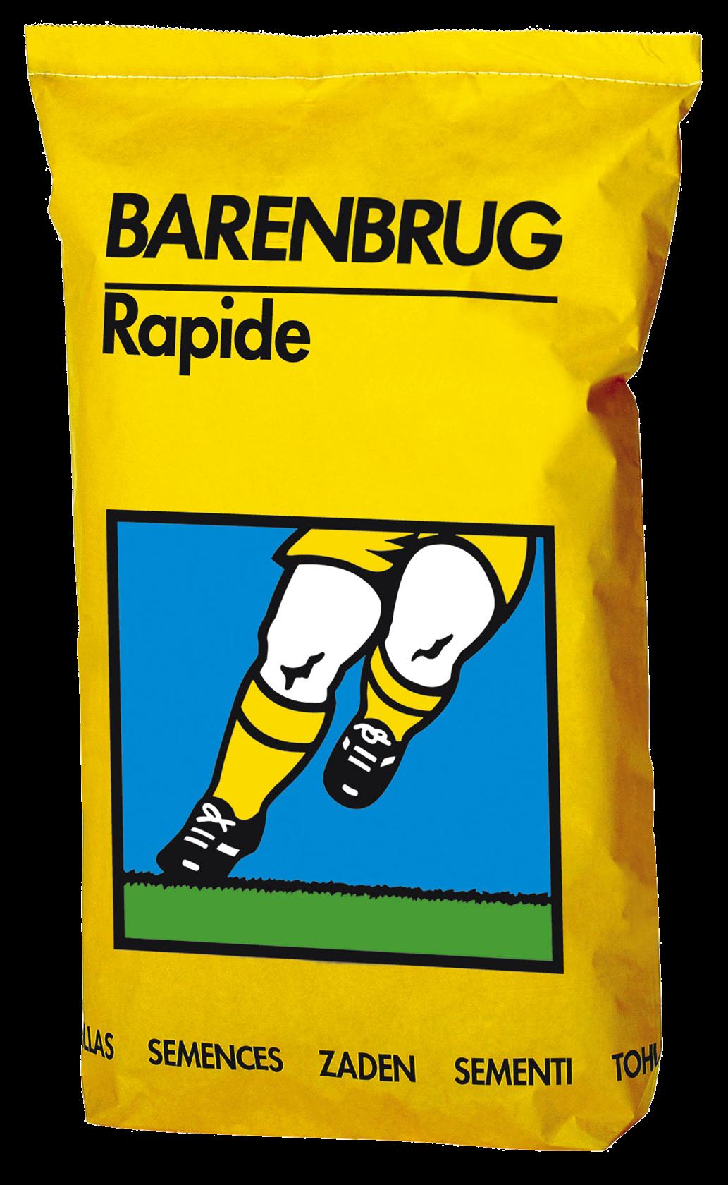 Sportgras-Rapide-15kg-voor-450-750m