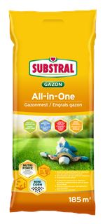 Substral-Gazonmest-All-in-One-9-5kg