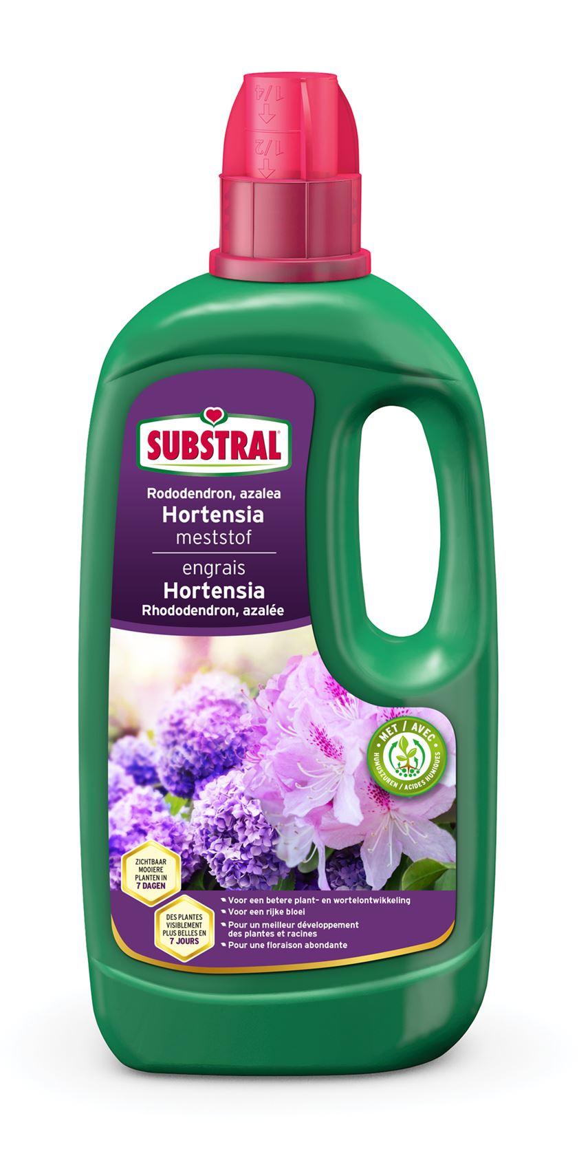 Substral-Hortensia-Rododendron-Azaleameststof-1L