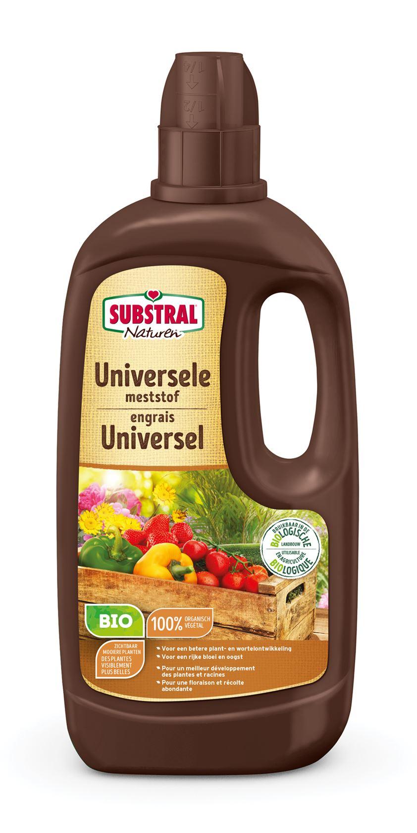 Substral-Naturen-Universele-Meststof-1L