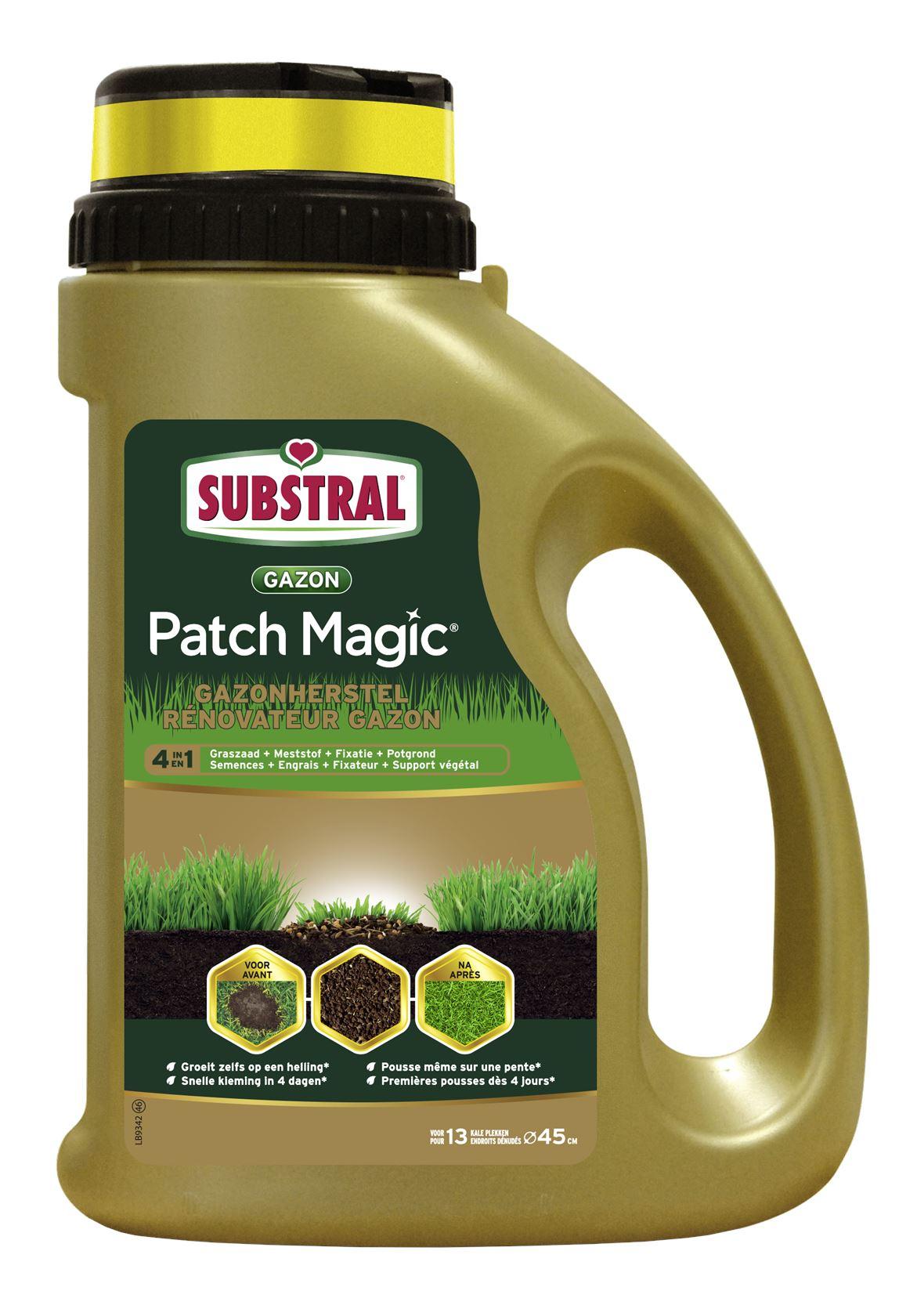 Substral-Patch-Magic-Gazonherstel-4-In-1-1kg