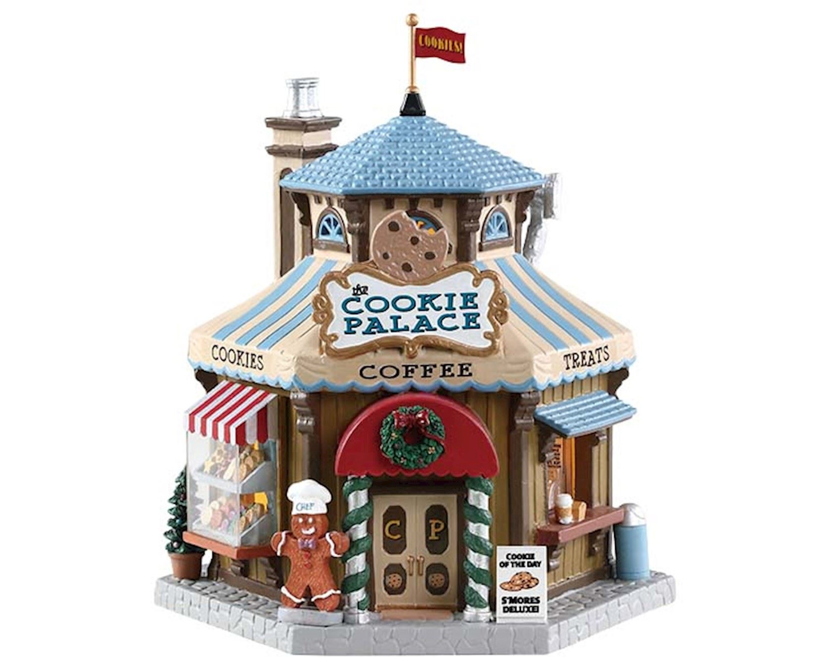 the-cookie-palace-