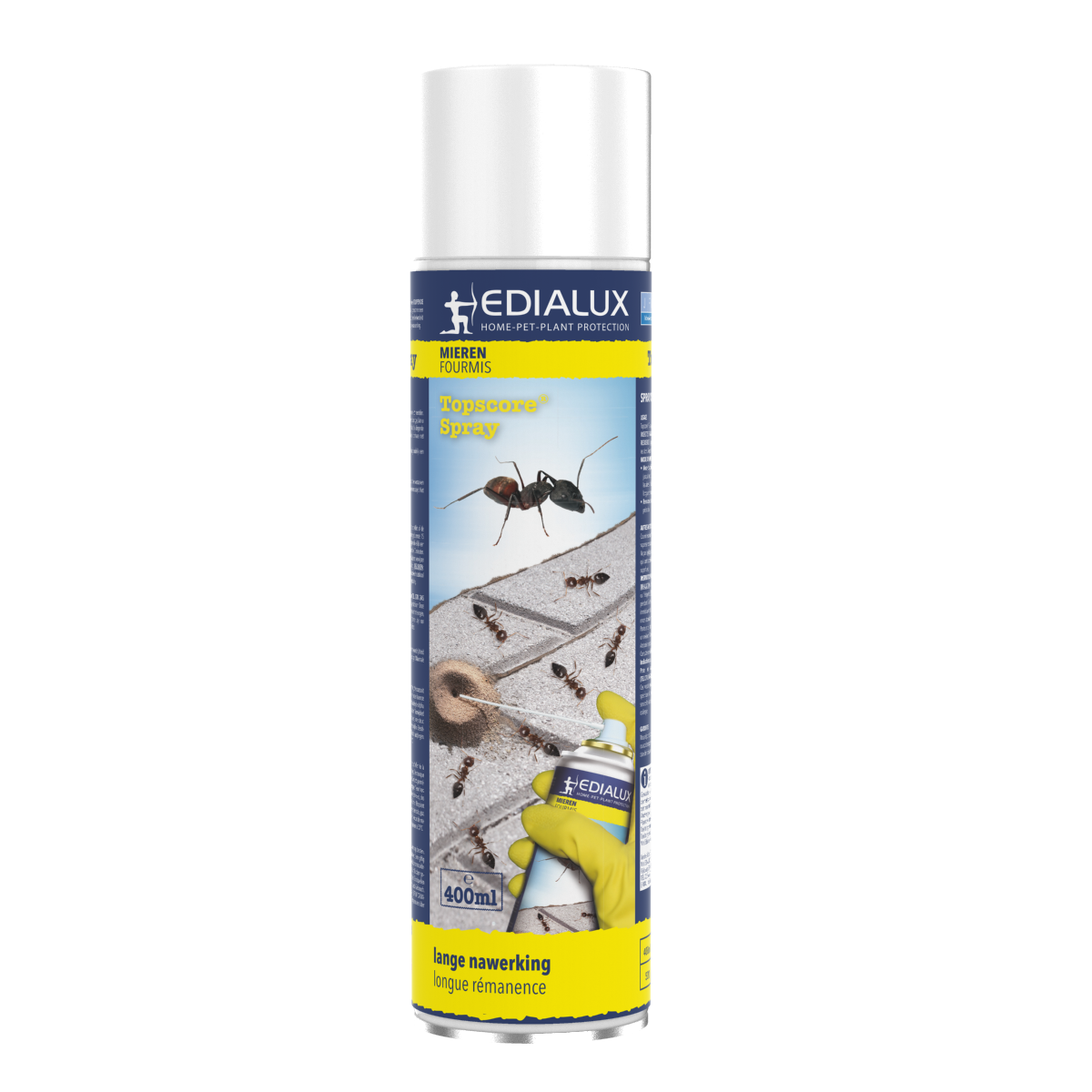 Topscore-Spray-Mieren-400-ml