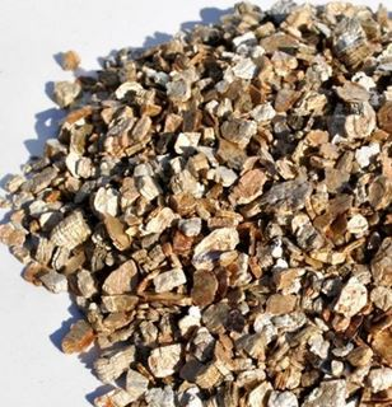 Tuinbouw-Vermiculiet-Medium-0-4mm-100L