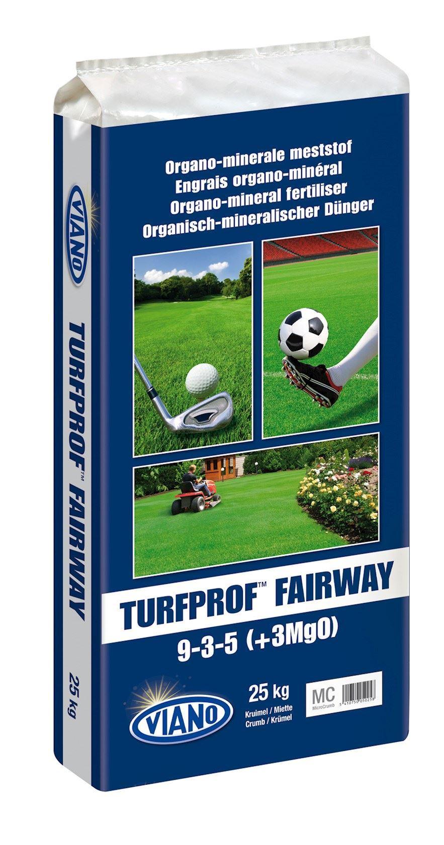 TurfProf-Fairway-25kg-RC-NPK-9-3-5-3MgO-