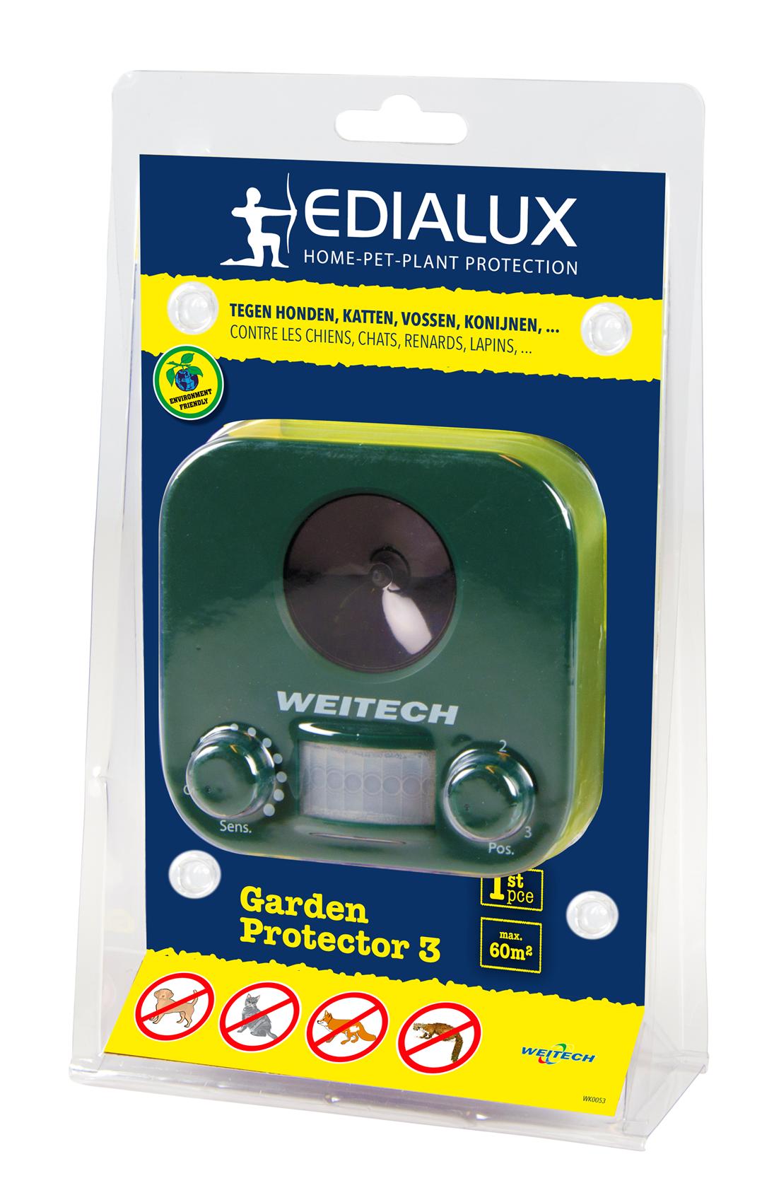 Ultrasonic-Garden-Protector-3-1-st