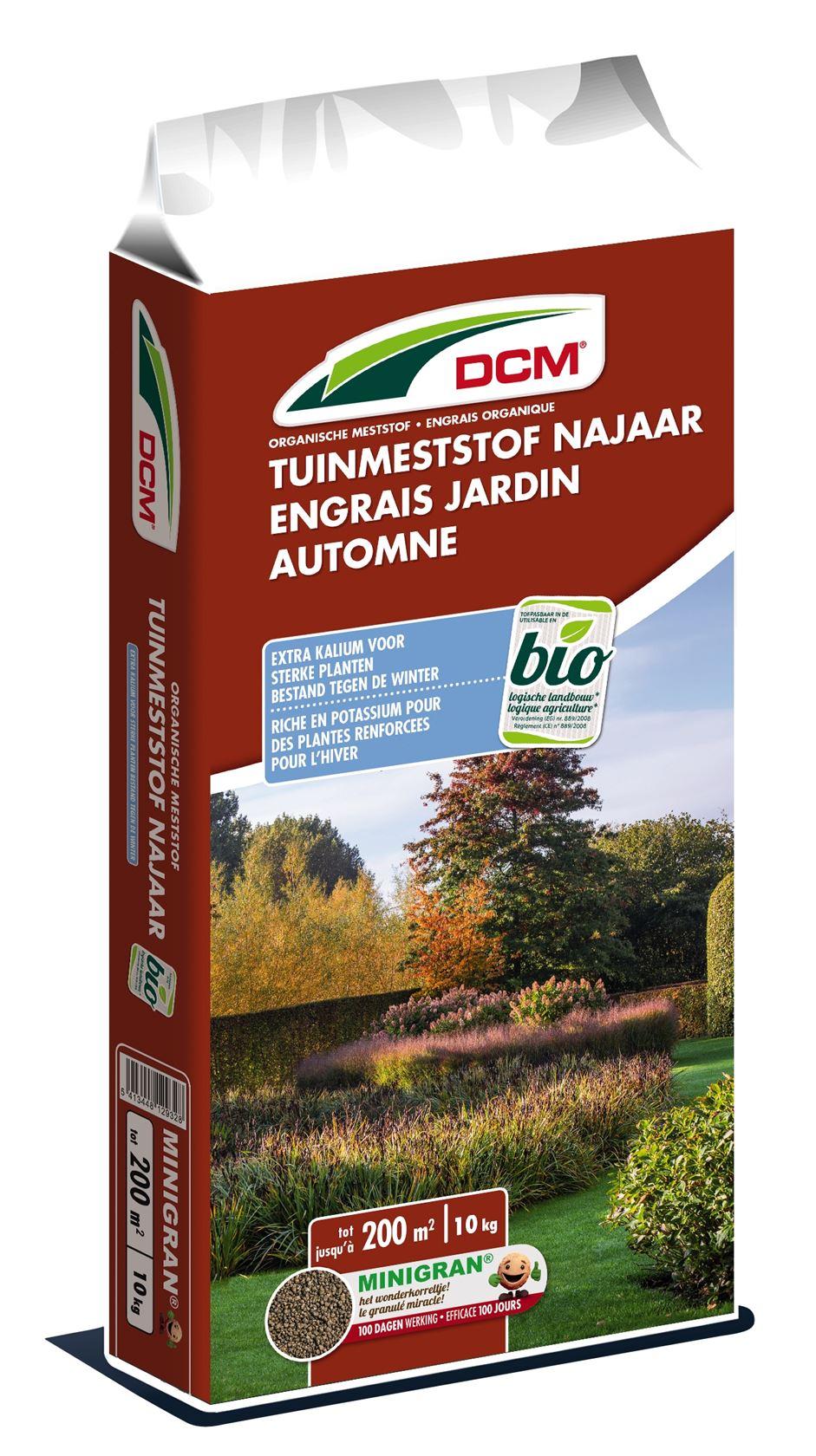 Universele-tuinmeststof-voor-het-najaar-met-extra-kalium-10kg-Bio-NPK-5-4-15