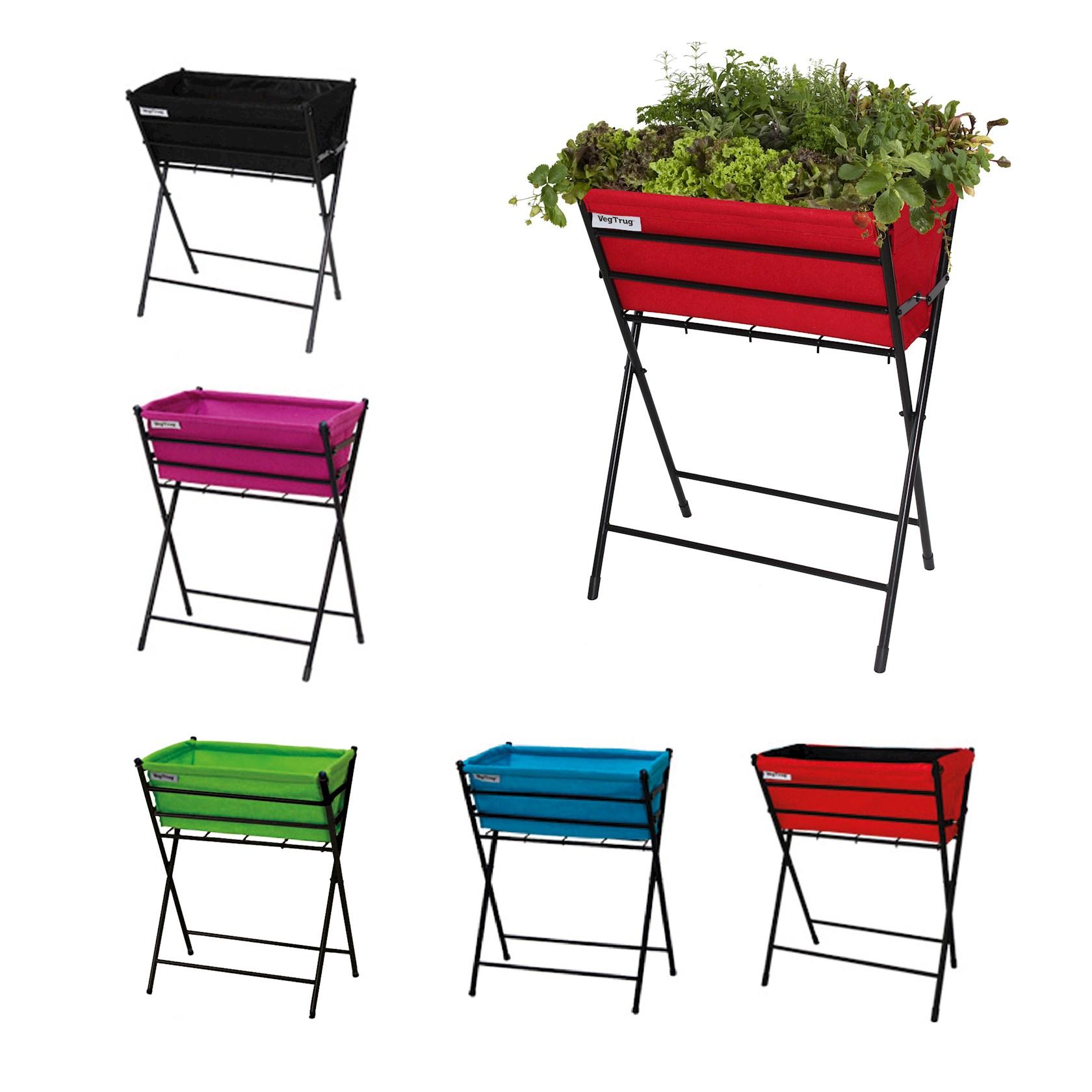 Vegtrug-poppy-rood-65-x-40-x-H79-cm